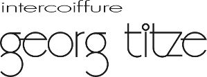 Friseur Intercoiffure Georg Titze in Würzburg